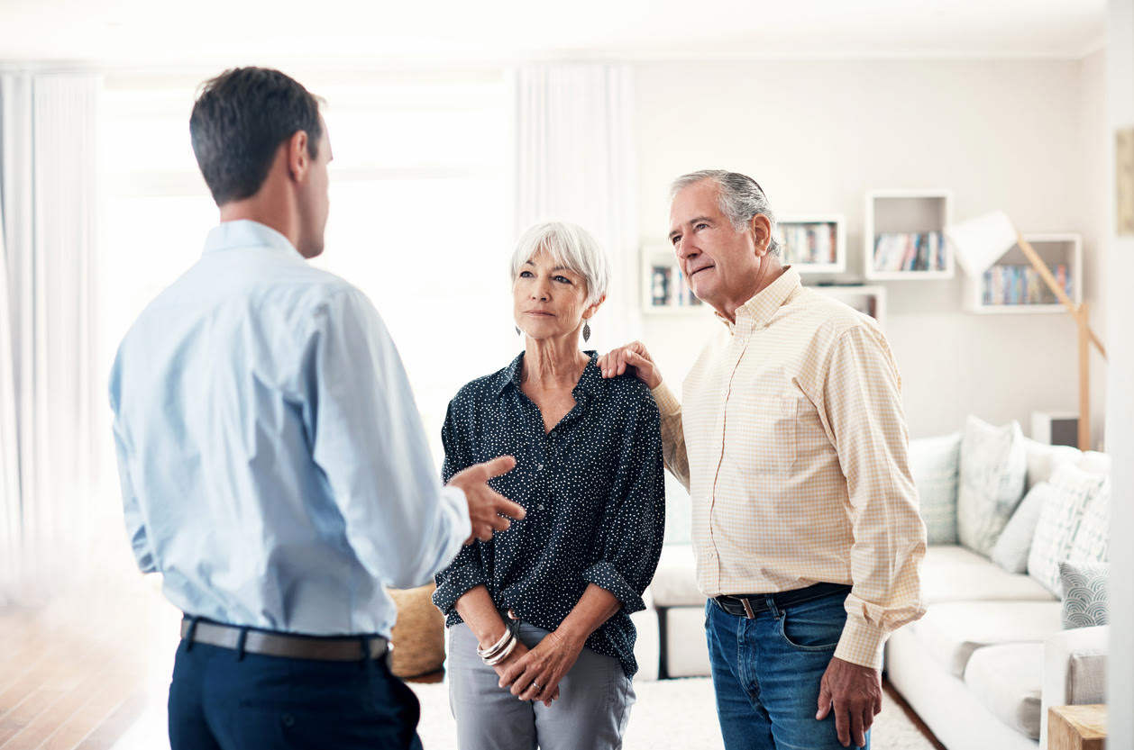10 Things to Ask a Financial Advisor to Make Sure Theyre the Best