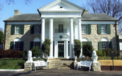 A Behind the Scenes Look at How a Trusted Advisor Saved Graceland