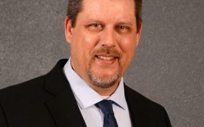 From Golf Pro to Financial Advisor: Meet Advisor Robbie Johnson