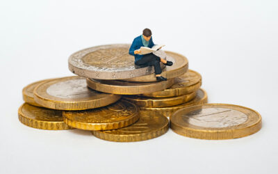 Annuities, Insurance and CDs — How CSH Can Help